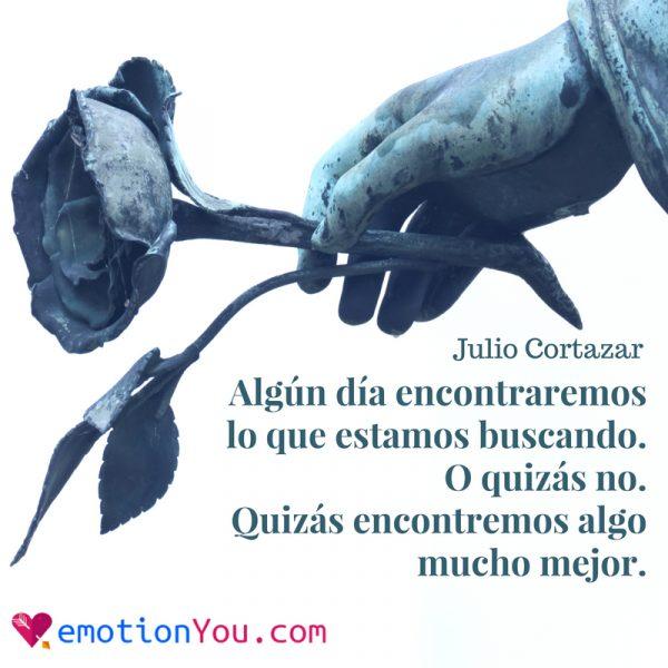 200 Frases De Julio Cortázar