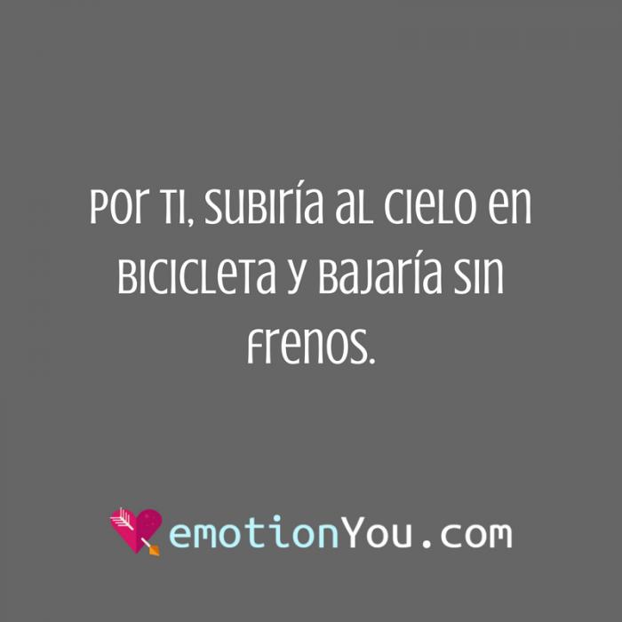 Por ti