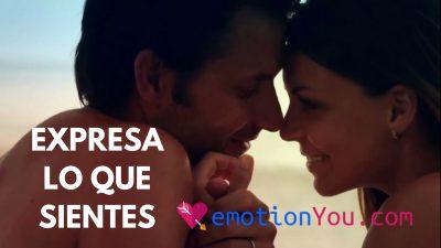 Video lanzamiento EmotionYou.com