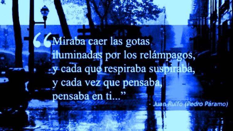 Miraba