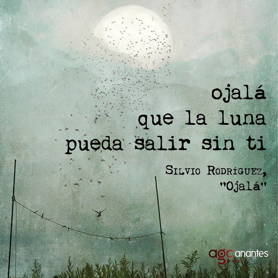 Silvio Rodriguez Archives