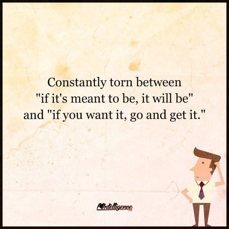 Constantly / Constantemente