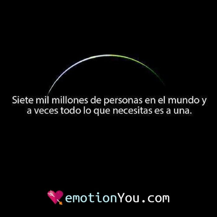 Siete mil millones